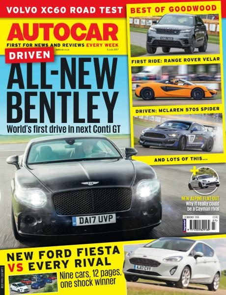 Aviation & Transport PDF magazines download for free from UK - Page