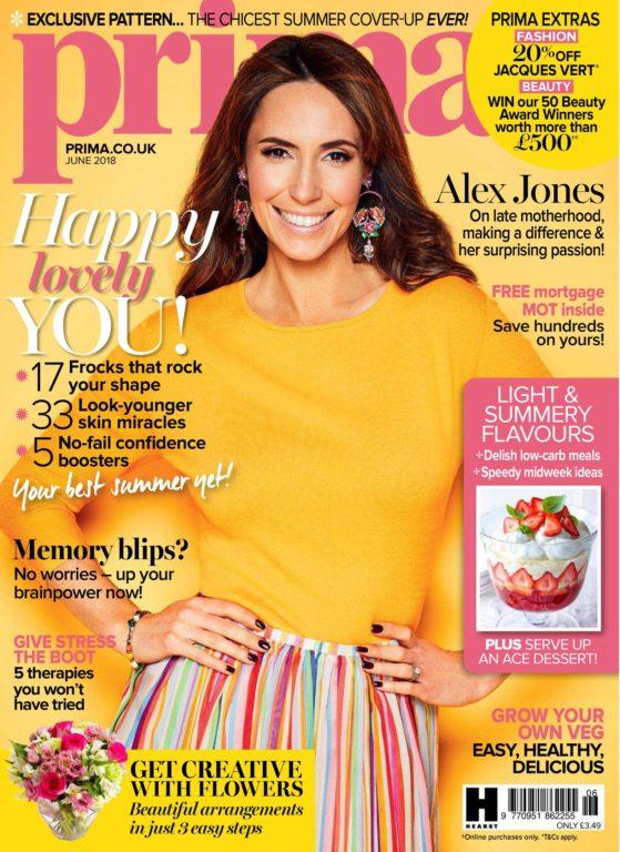 Free Magazines.uk 75