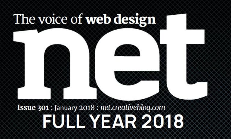 Net – 01.2018 – 06.2018.7z