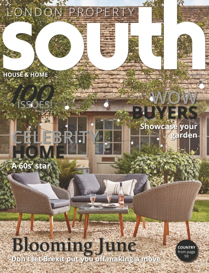 London Property South – June 2019
