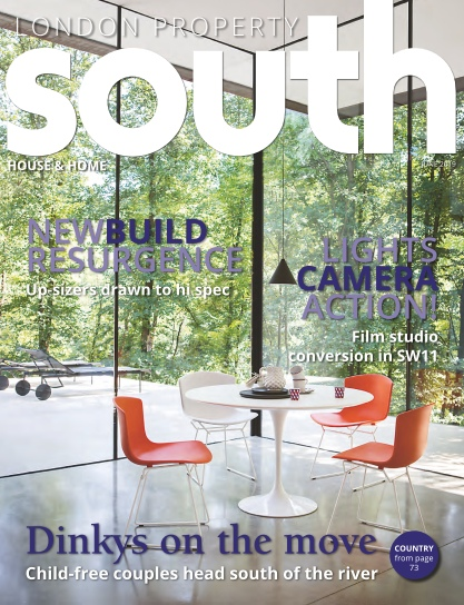 London Property South – July 2019