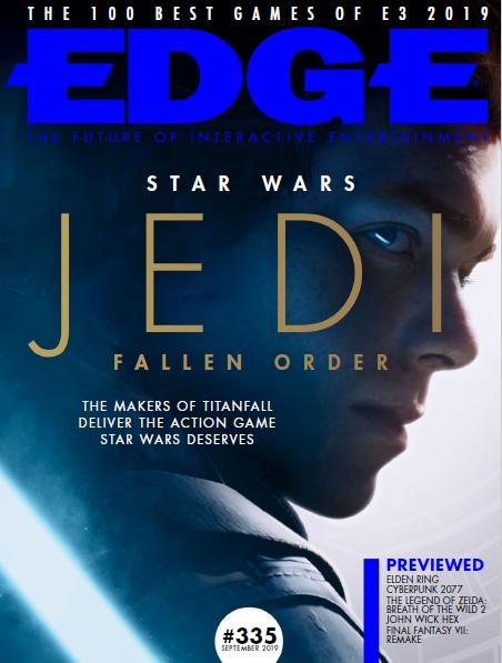 Edge – 09.2019