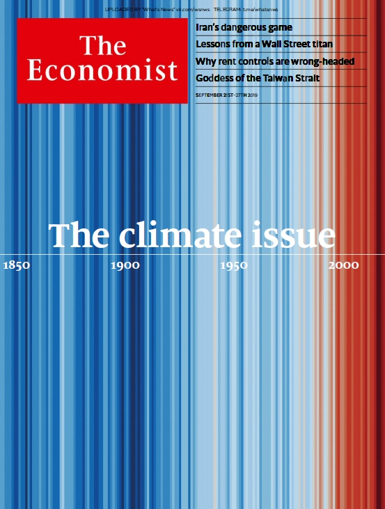 The Economist UK – 21.09.2019