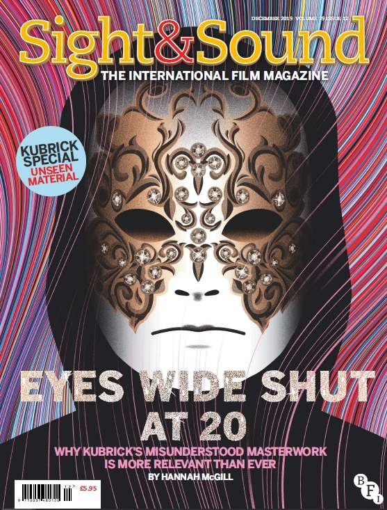 Sight&Sound – 12.2019