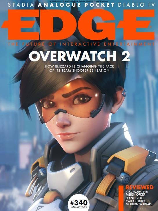 Edge – 01.2020