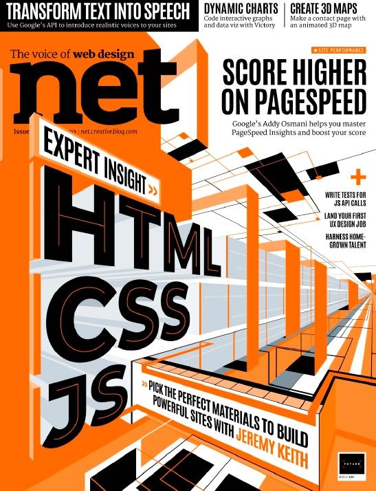 Net – 04.2020
