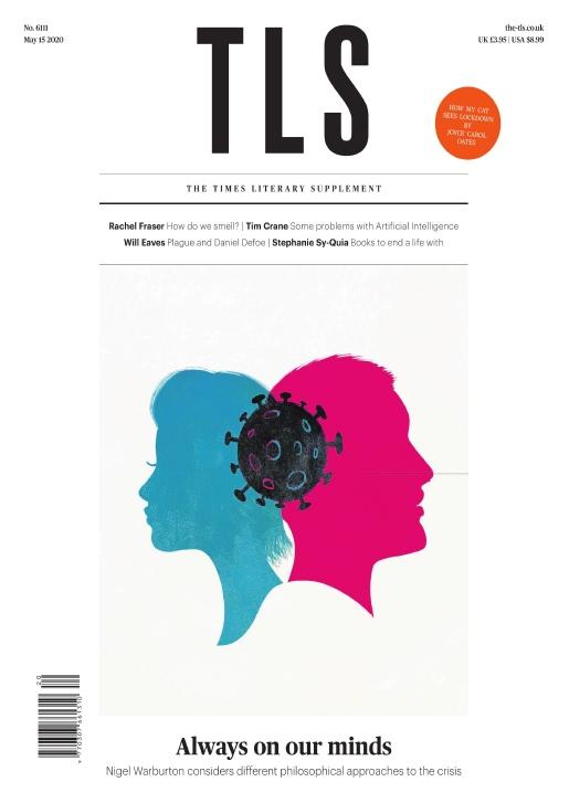 The TLS — 15.05.2020