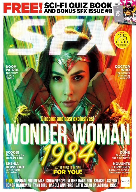 SFX — 06.2020