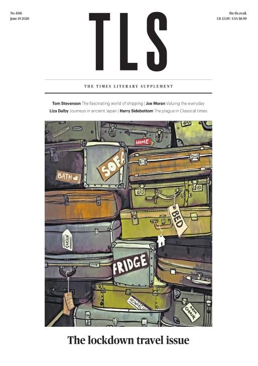 The TLS — 19.06.2020