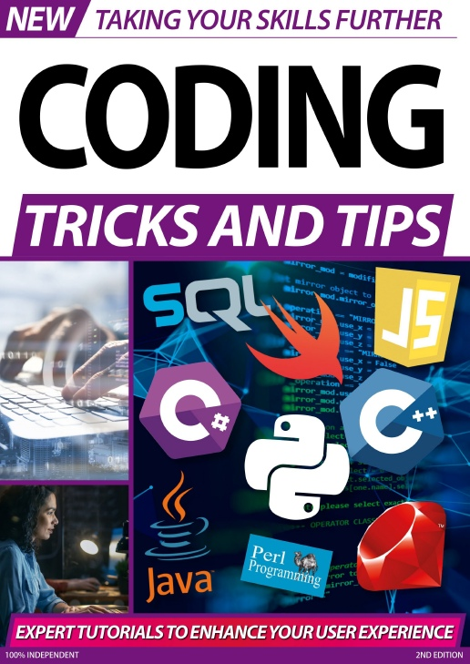 Coding For Beginners — 08.06.2020