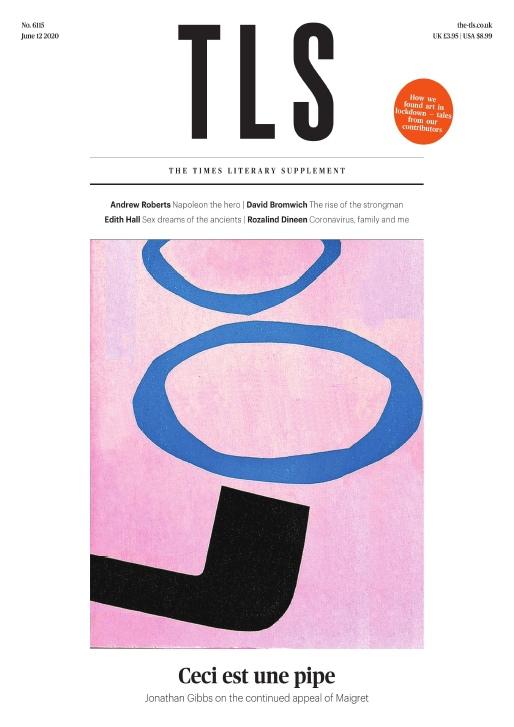 The TLS — 12.06.2020