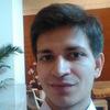 Denis Kumar