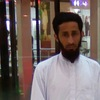 Abu Bukhari