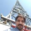 Saqib Nazar