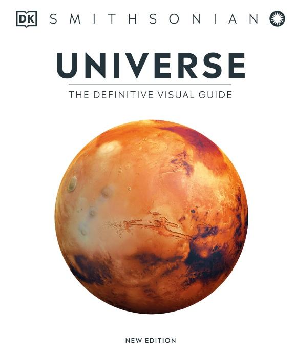DK – Universe